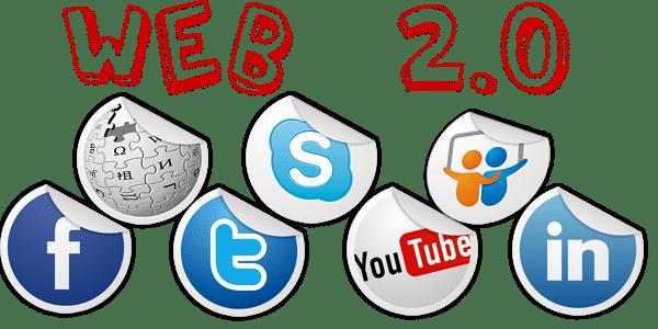blog 2.0 para pbn