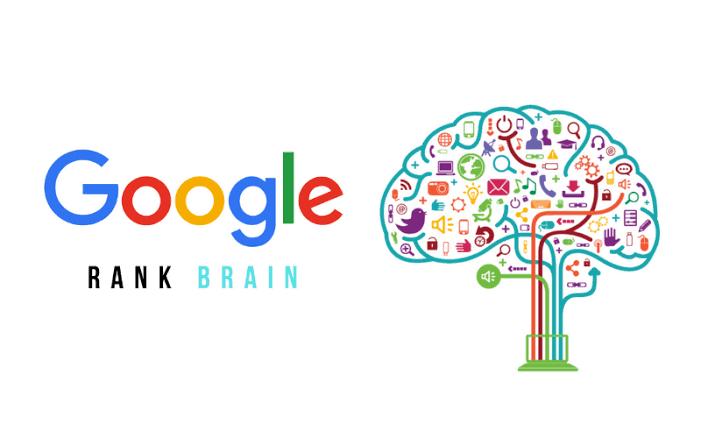 Google Rank braing y la arquitectura web