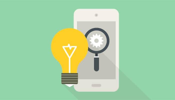 Crea estrategias digitales para tu negocio
