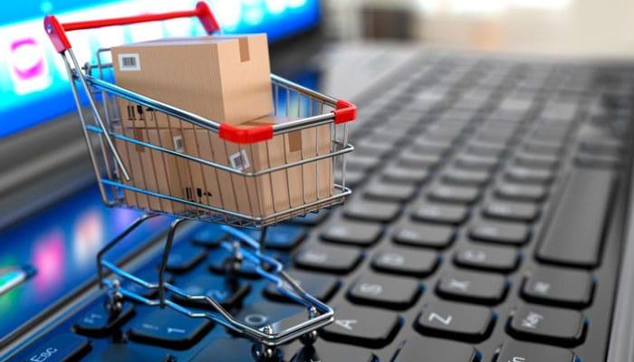 Plataformas de distribución digital