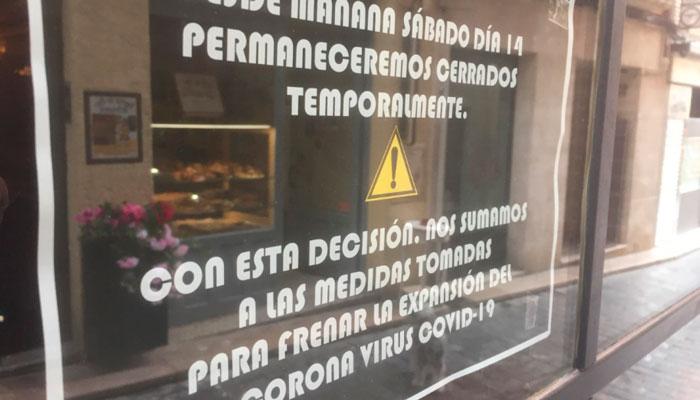 La importancia de tener presencia online en tiempos de pandemias
