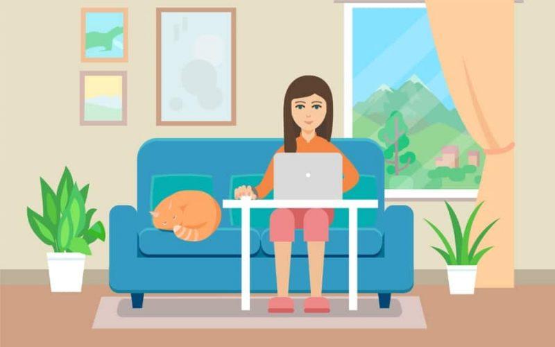 Home-office-marketing-digital