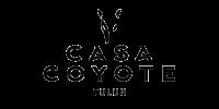 Hotel-Tulum-casa-coyote