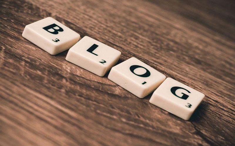 Blogs   Rocket Launching Ideas