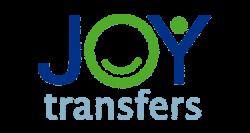 Joy-tranfers-2