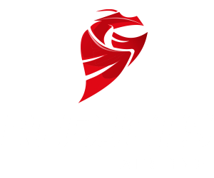 LOGORED JETS BLANCOVERTICAL