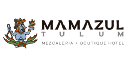 Mamazul-2