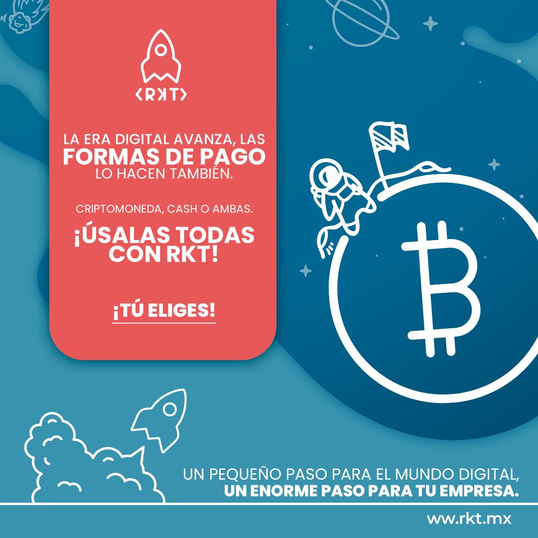 Pago-con-bitcoins-en-cancun