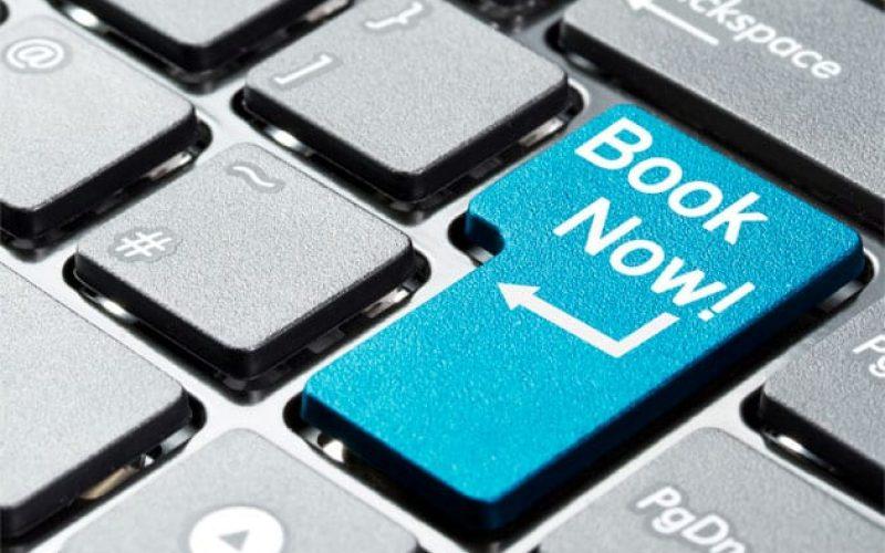 Estaretgias Online Hoteles