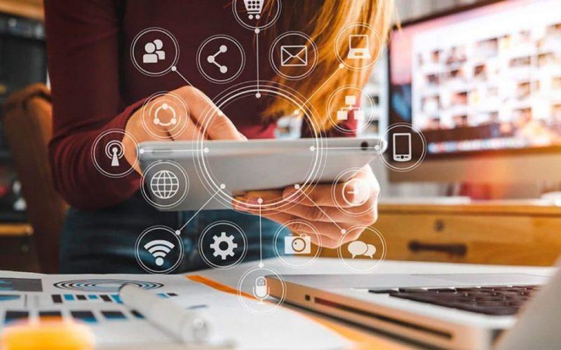 Que-es-Marketing-Digital-RKT