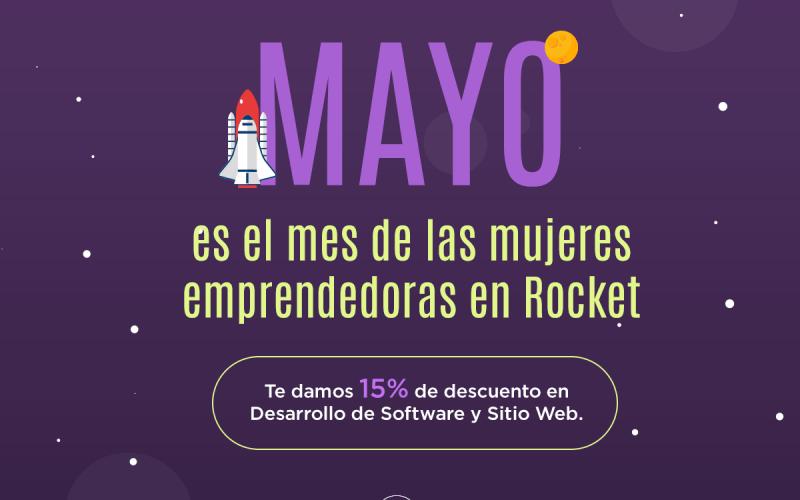 Rocket_Mayo