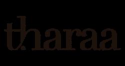 Tharaa-2