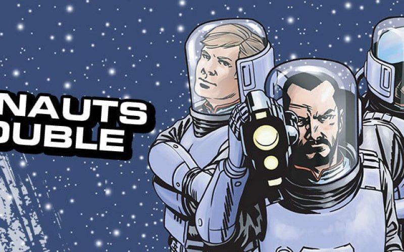 comic-marketing-rocket-launching-cancun