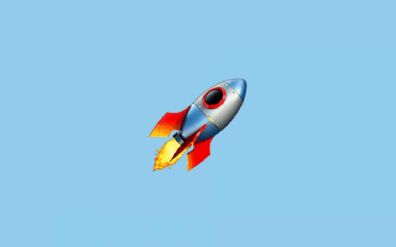emoji-agencia-marketing-cancun