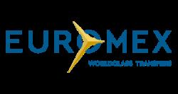 euromex-2