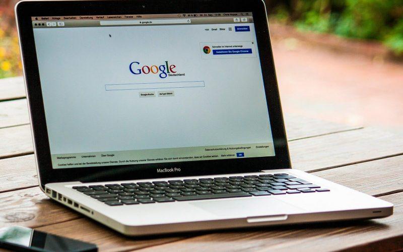 intencion-busqueda-google