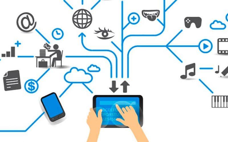 la-revolucion-digital