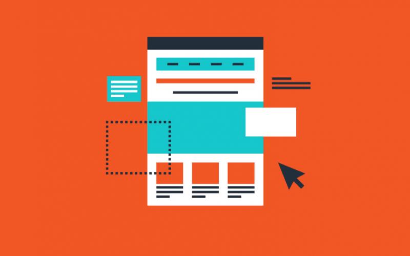 Landing Pages que es y como usarla