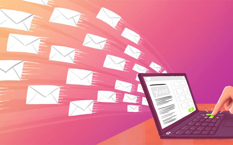 que-es-el-email-marketing