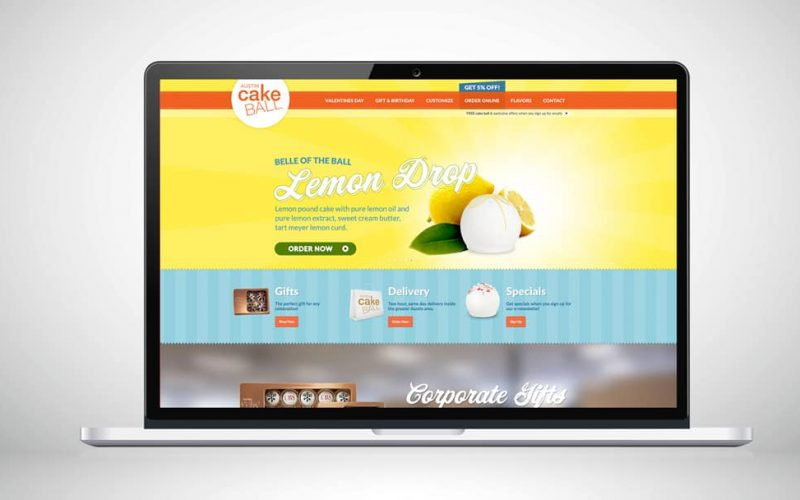 rocket-cancun-diseño-sitio-web