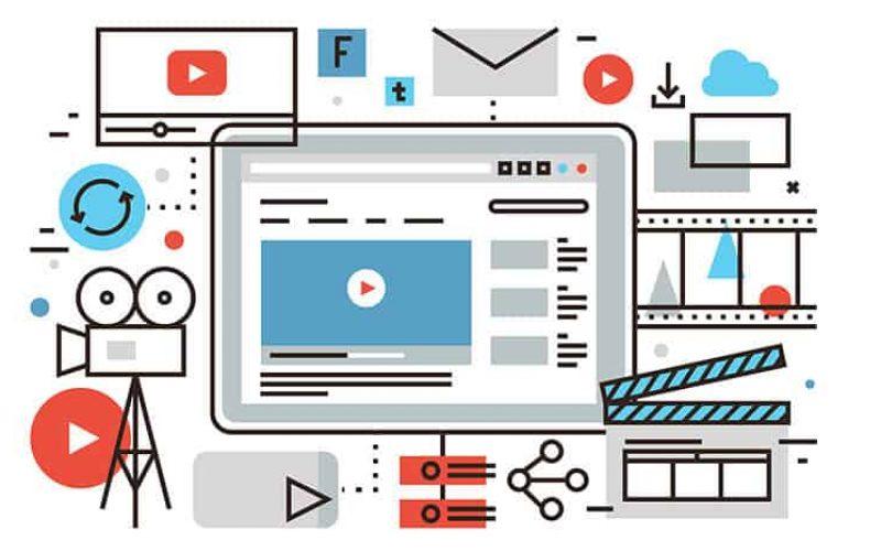 Video Marketing y su poder en Redes sociales