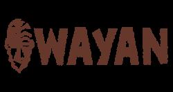 wayan-2