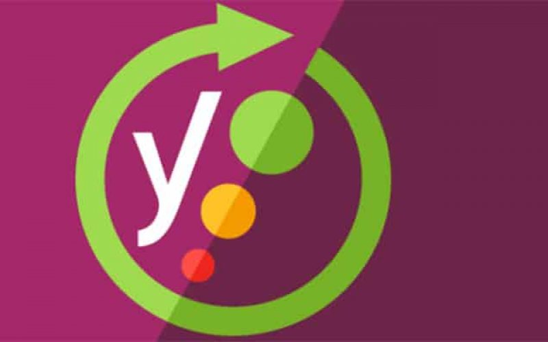 yoast-seo-wordpress